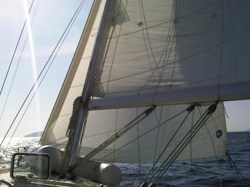 Img01552-20111029-1303