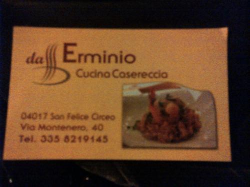 San_felice_circeo-20120720-009