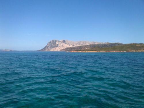 San_teodoro-20120829-01196