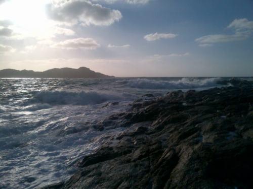 Trinit_dagultu_e_vignola-20120