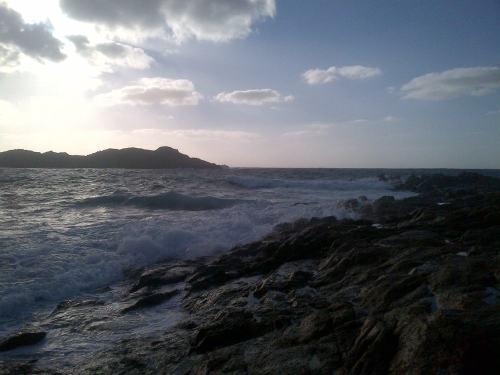 Trinita_dagultu_e_vignola-20120826-01171