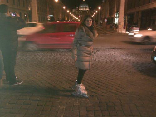 Roma-20130209-00235